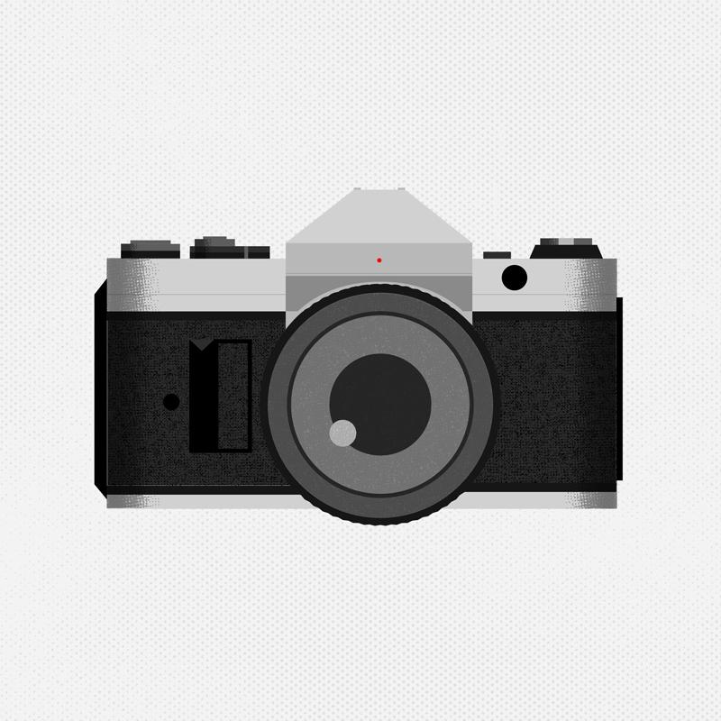 Camera-C.jpg