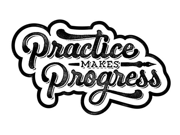 Practicemakesprogress.jpg