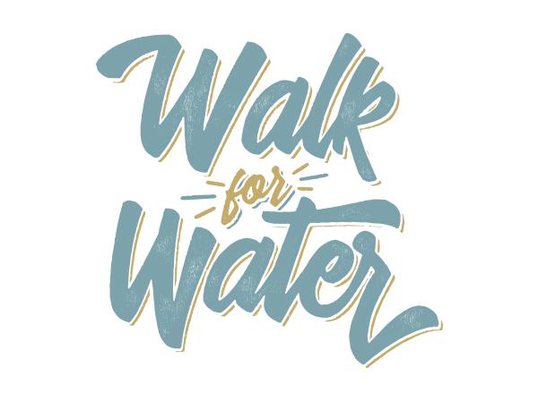 Walkforwater.jpg