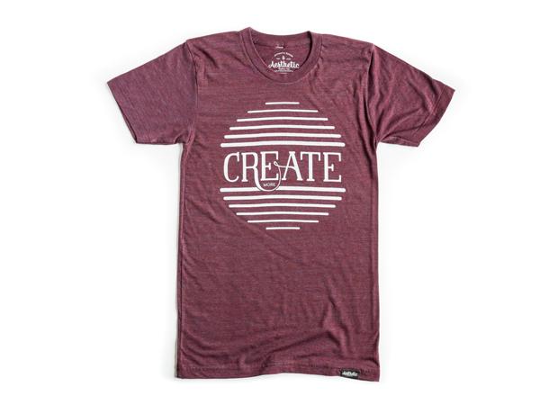 Createmoreshirt.jpg