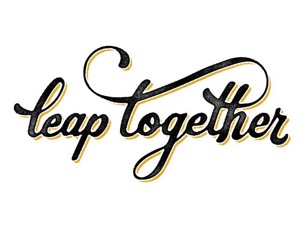 LeapTogether.jpg