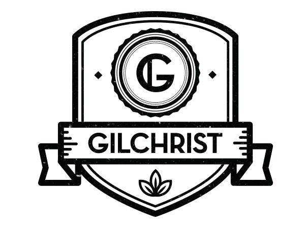 Gilchrist.jpg