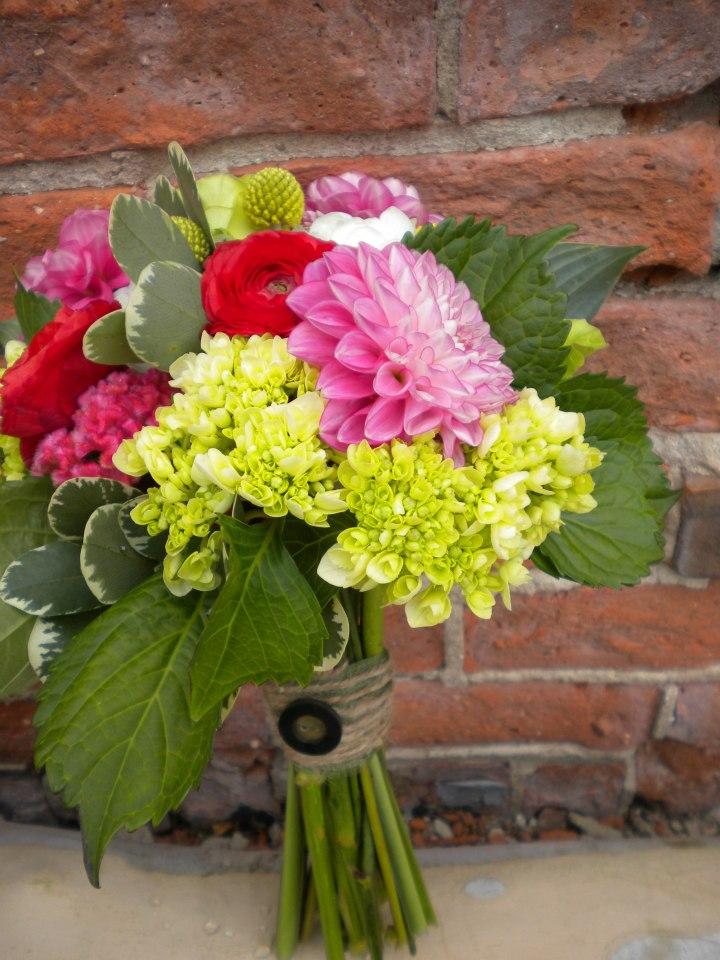 website bouquet A.jpg