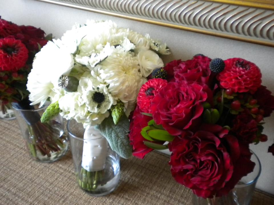 website bouquet C.jpg