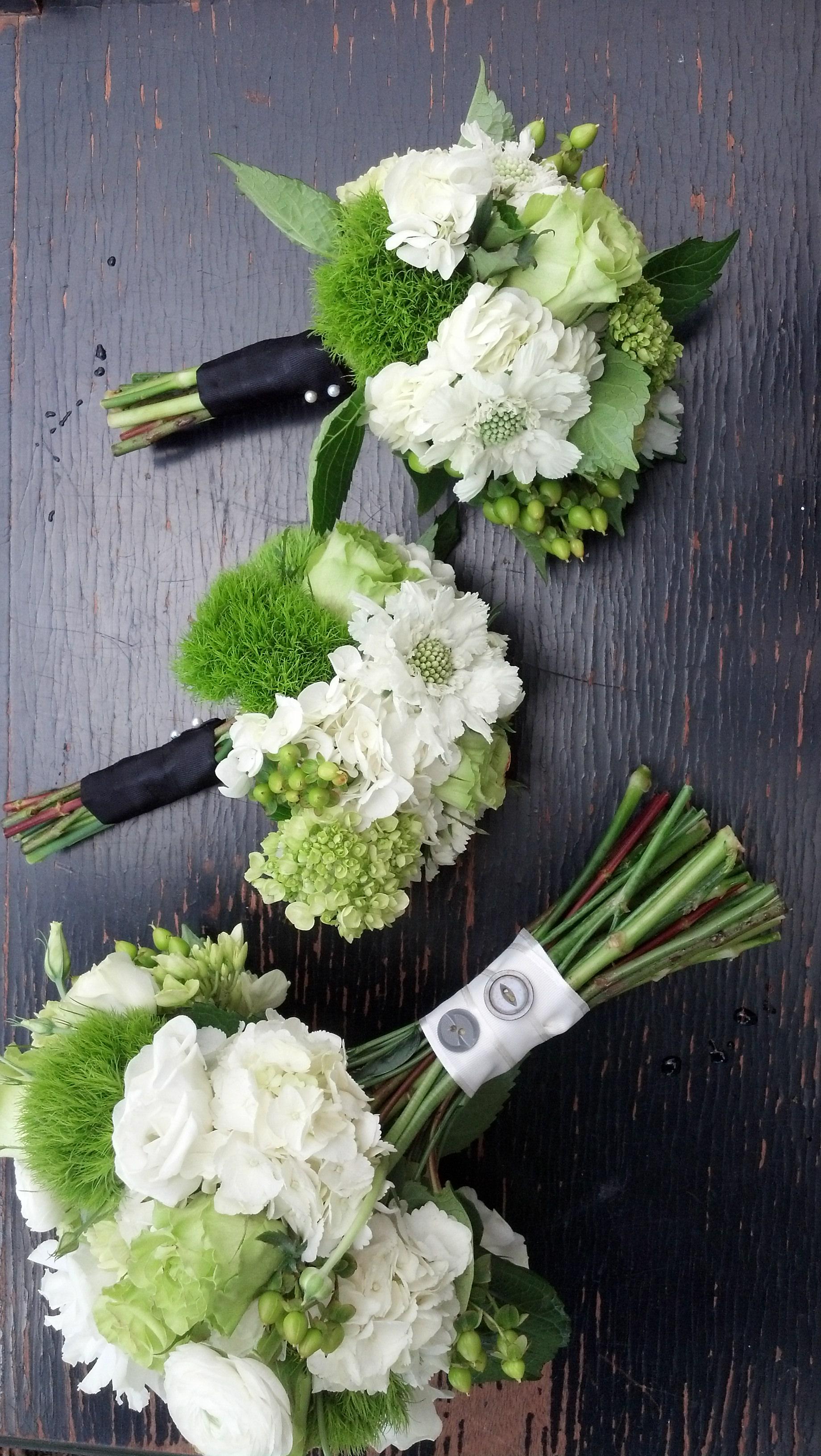 website bouquet collection 1.jpg