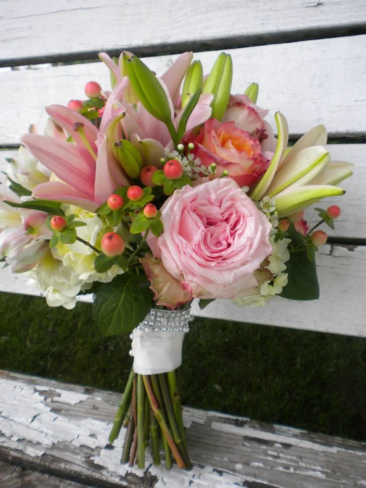 website bouquet D.jpg