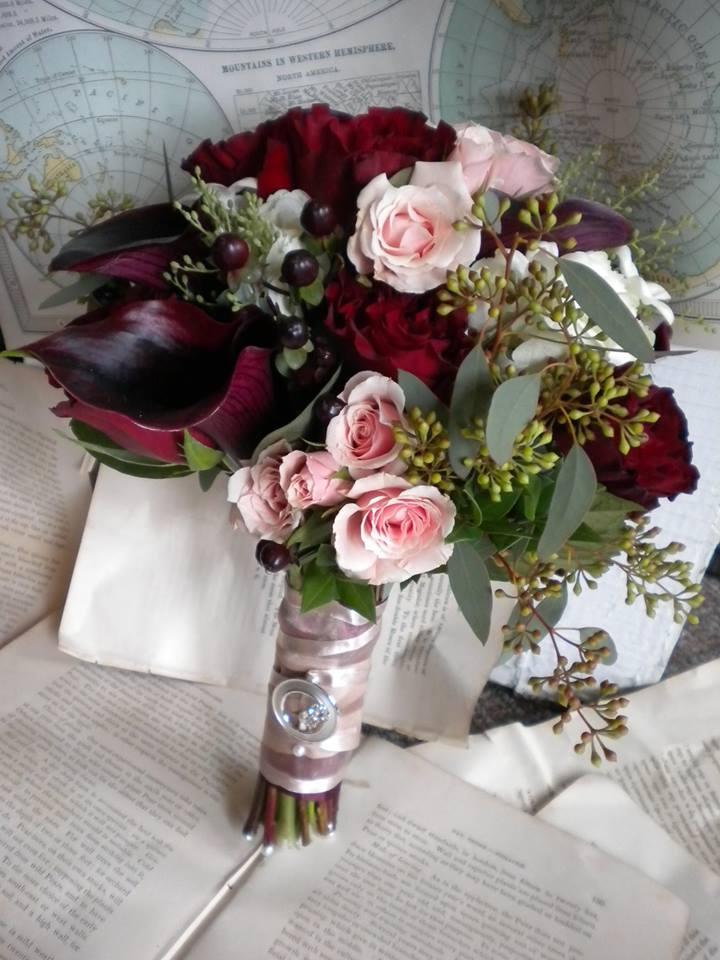 website bouquet E.jpg