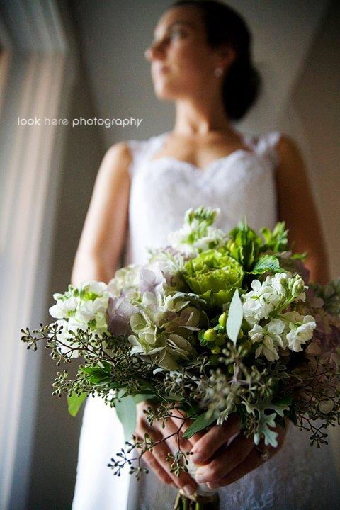 website bouquet L.jpg