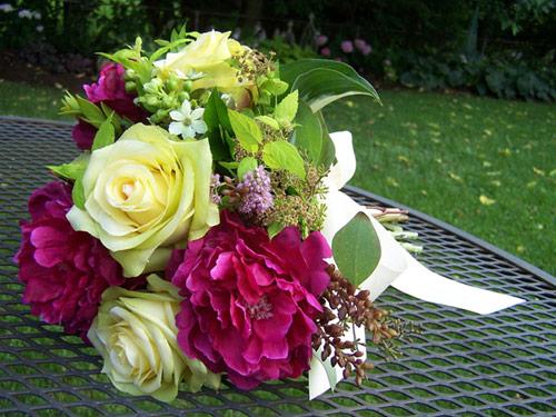 website bouquet mock.jpg