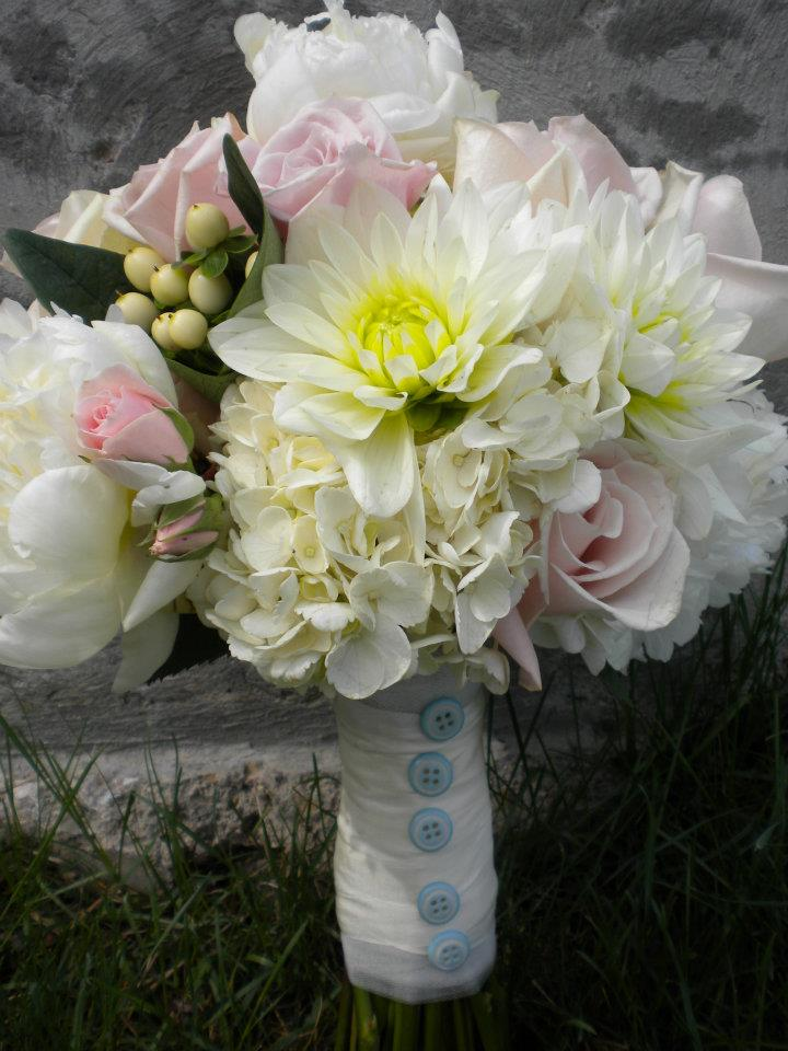 website bouquet pale pink and buttons.jpg