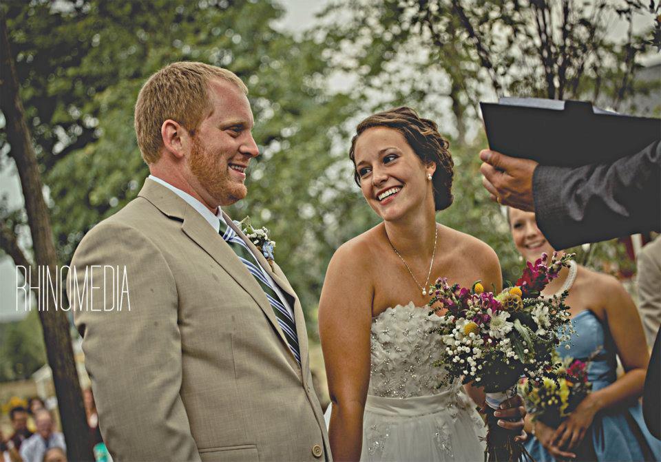 website bride bouquet jetter.jpg