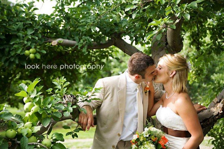 website bride bouquet.jpg