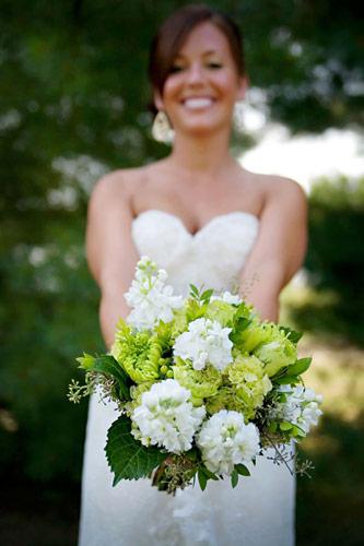 website kt bouquet.jpg