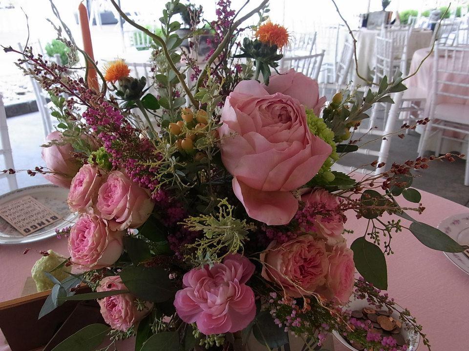 website bouquet O.jpg