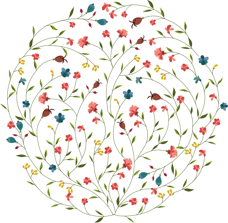 flower-art.png