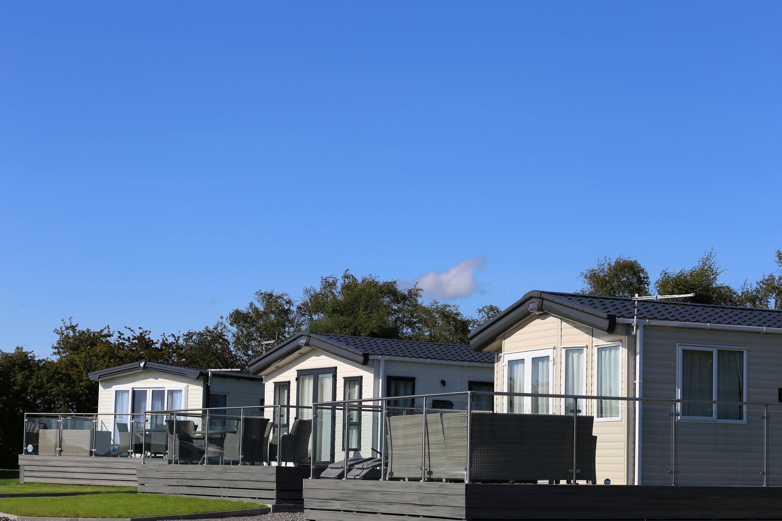 36 - Three Holiday Homes.JPG