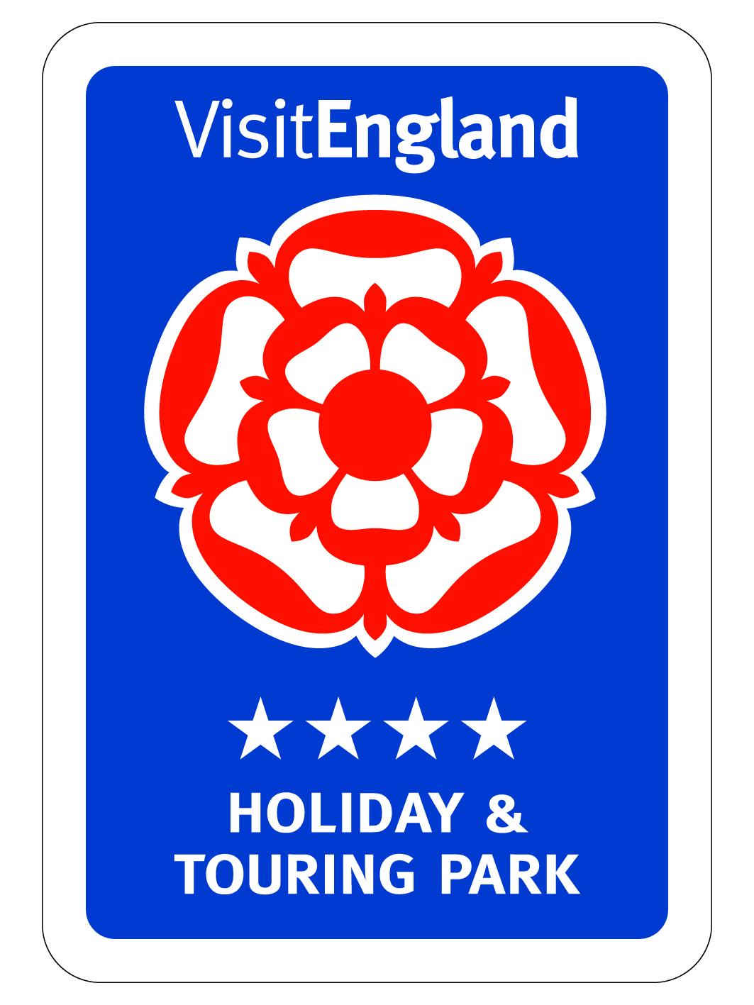 VISIT ENGLAND - 4 STAR HOLIDAY & TOURING PARK (1).jpg