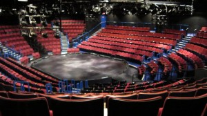 circle-in-the-square-theatre-tickets-300x168.jpg