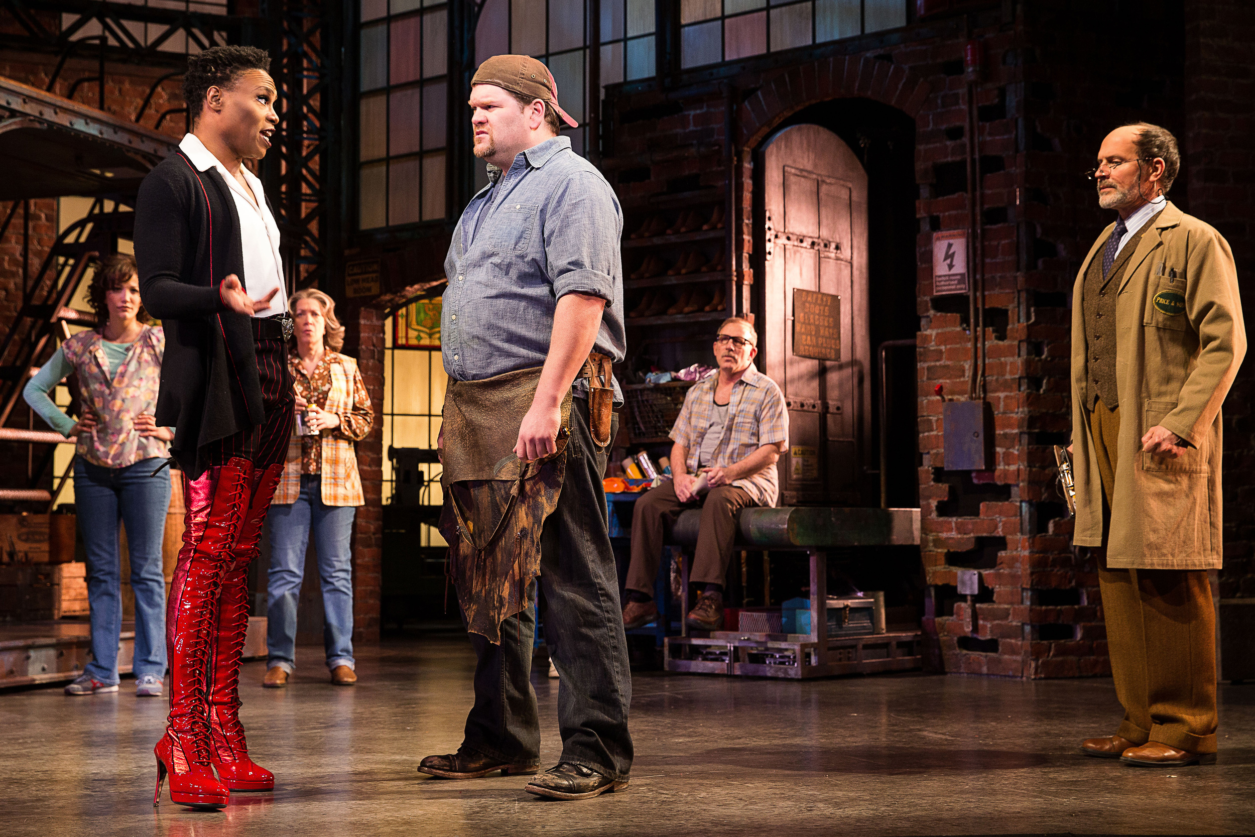 Kinky_Boots_Broadway_24_email_1.jpg