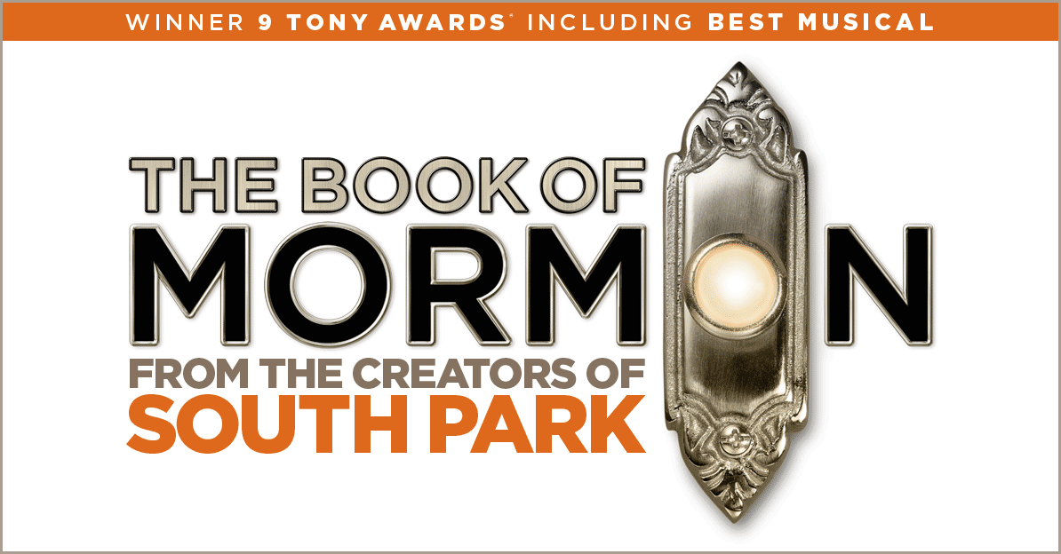 book of mormon tickets, discount tickets, broadway tickets