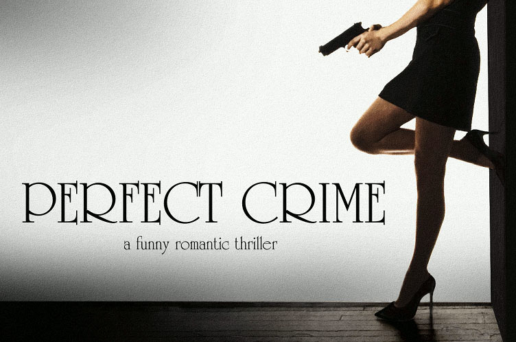 perfect crime discount tickets, off-broadway tickets, snapple theater center