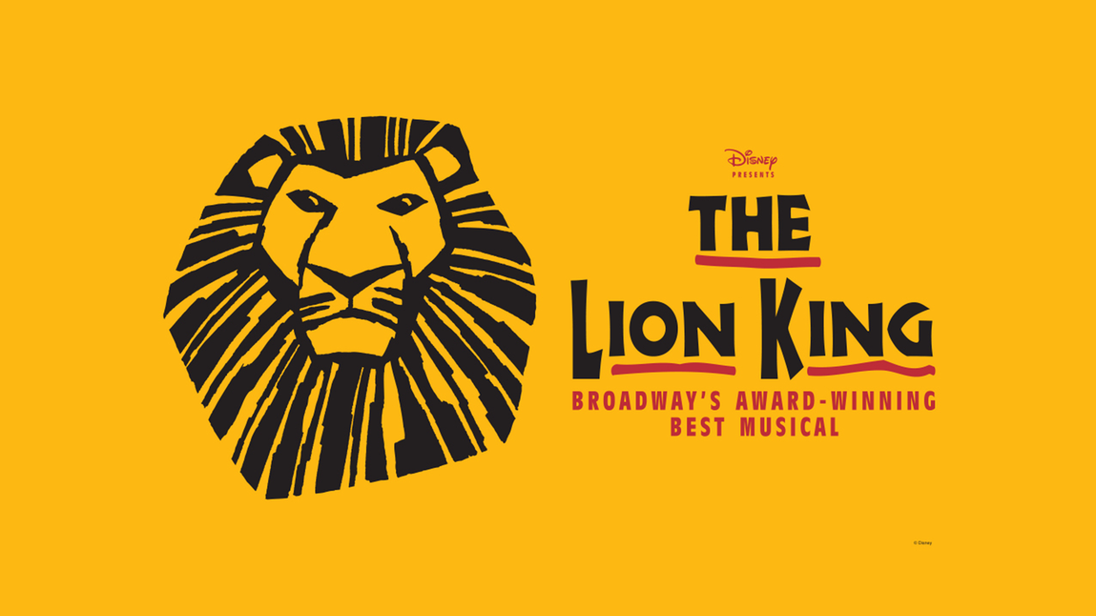 the lion king, lion king broadway, lion king discount