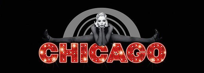 chicago tickets, discount chicago tickets, broadway tickets