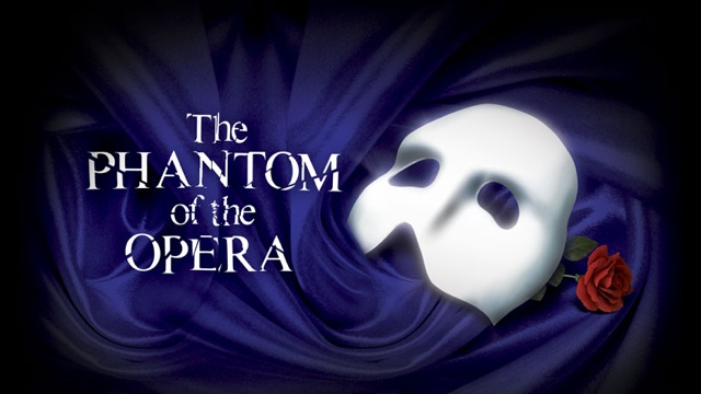 the phantom of the opera discount, phantom of the opera, phantom of the opera tickets