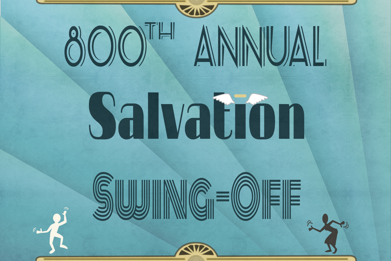 800th annual.png