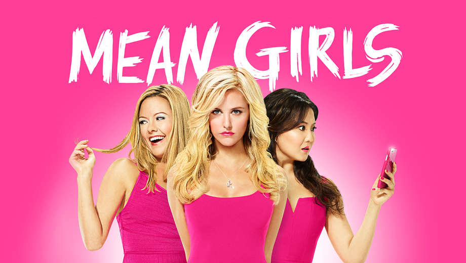 mean girls discount, discount tickets, broadway tickets