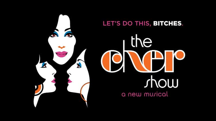 the cher show discount, cher show broadway, cher show tickets