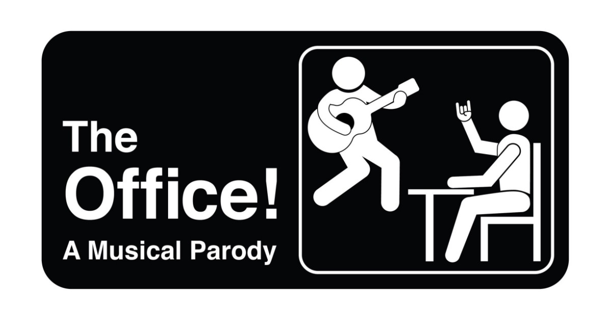 the office!, office musical parody