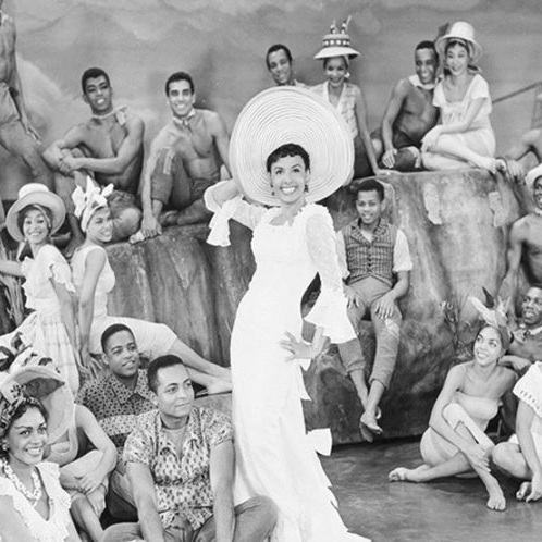 The-musical-Jamaica-starring-Lena-Horne-opened-at-the-Imperial-Theater-in-New-York-City-1957-810x498.jpg
