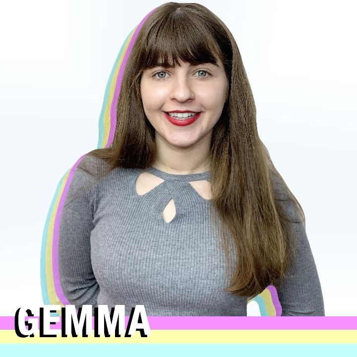 GEMMA.png