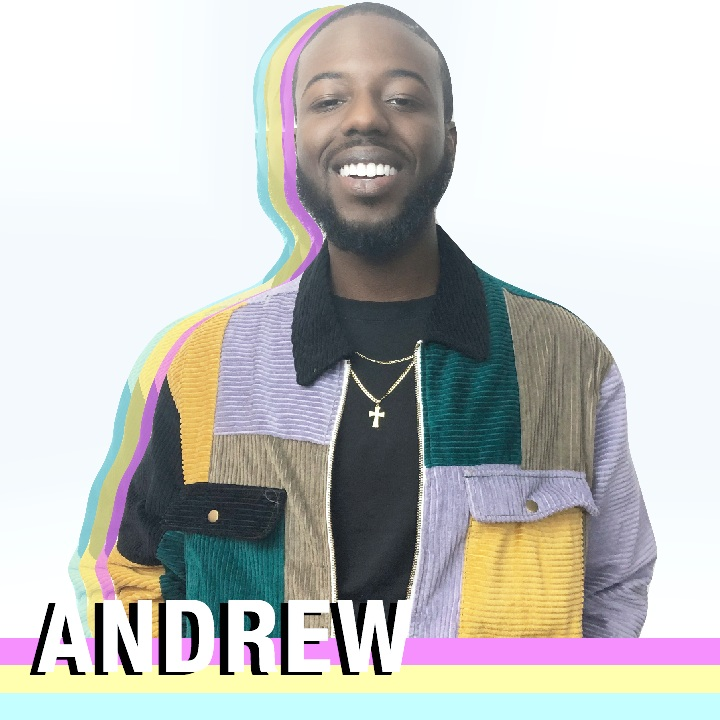andrew.png