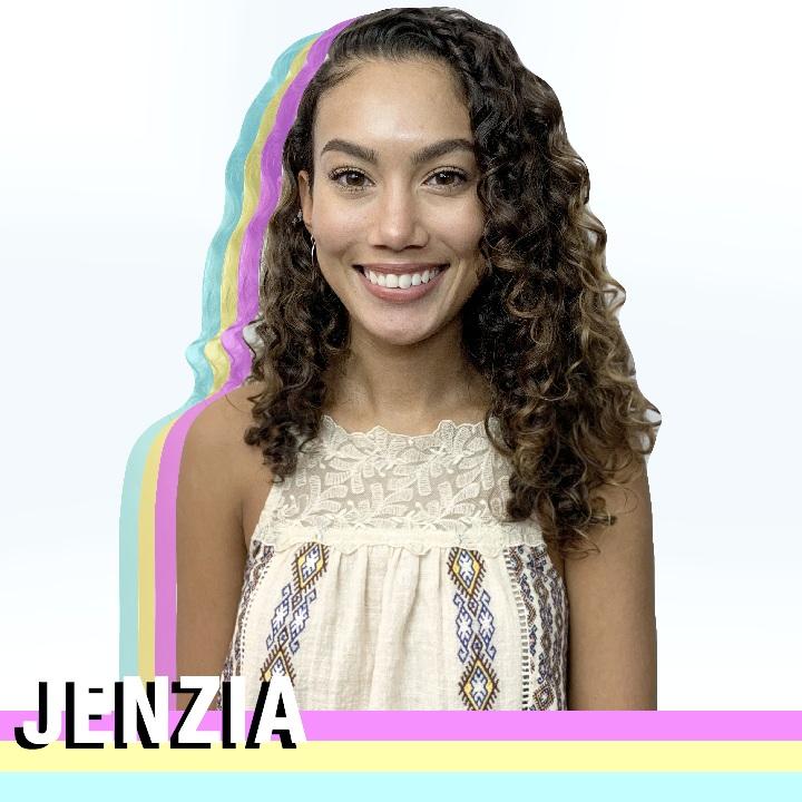 JENZIA.png
