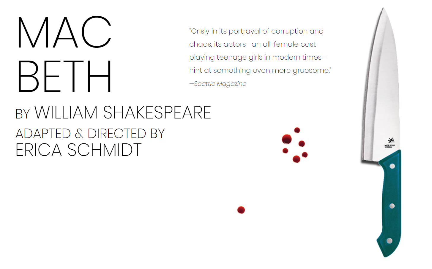 macbeth lortel, macbeth discount tickets, macbeth discount
