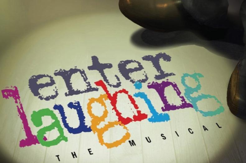 Enter-Laughing-poster.jpg