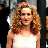 200px-Carrie_Bradshaw_opening_credits.jpg