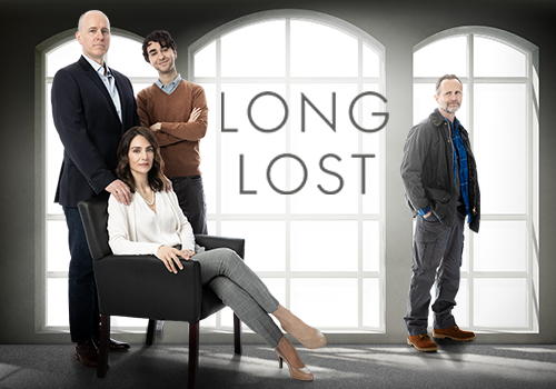 long lost discount, long lost mtc, alex wolff long lost