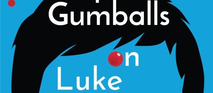 Gumballs-FINAL-683x1024.jpg