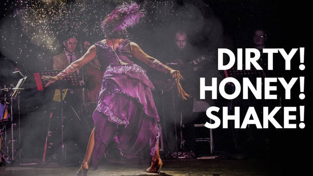 1557860757-Dirty-Honey-Shake-tickets.jpg