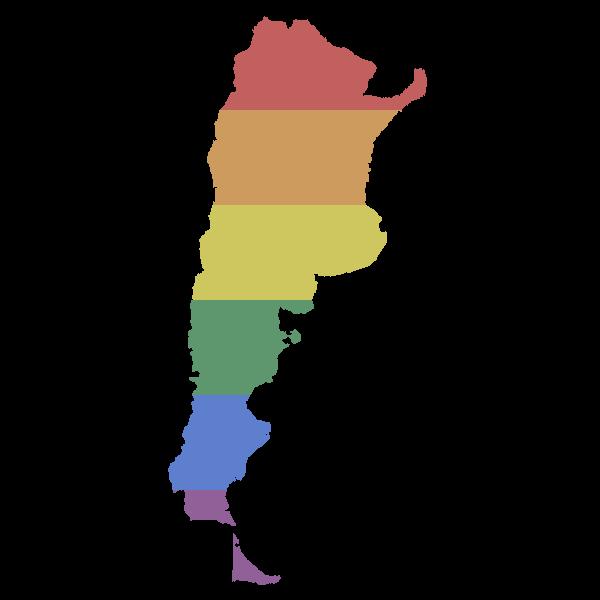 lgbt-argentina.png