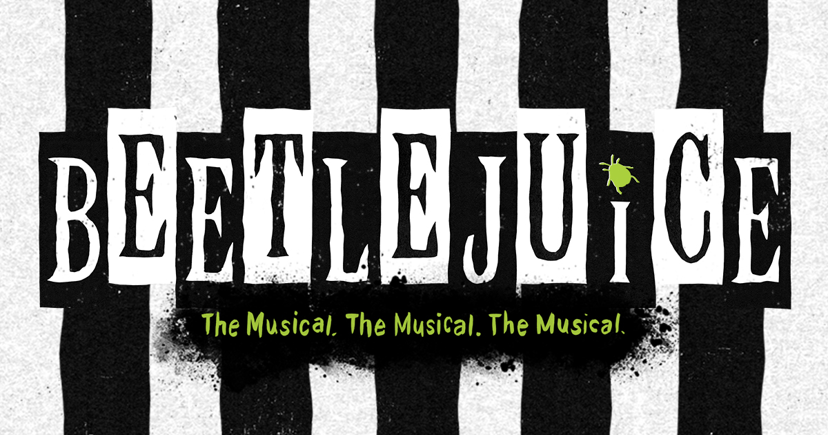 beetlejuice broadway, beetlejuice discount, beetle juice tickets