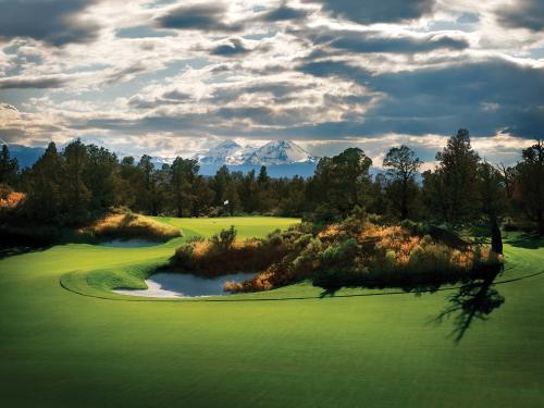 bend_golf_courses_pronghorn.jpg