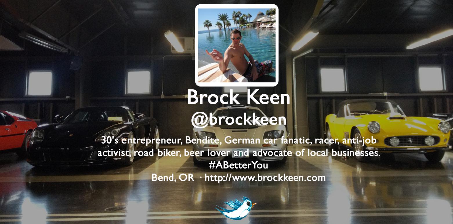 Brock Keen Twitter banner.jpg