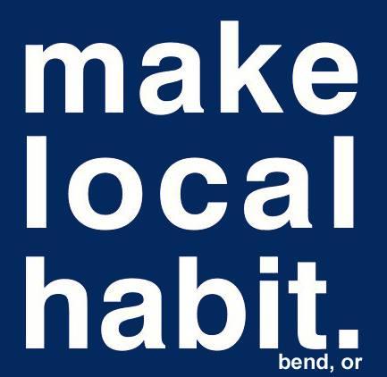 make_local_habit_logo.jpg