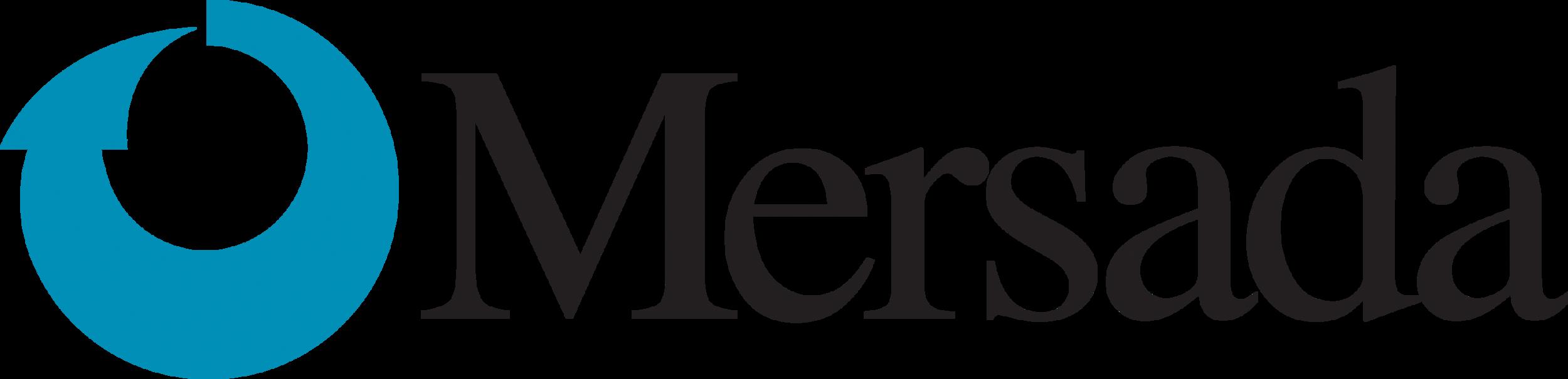 mersada_logo