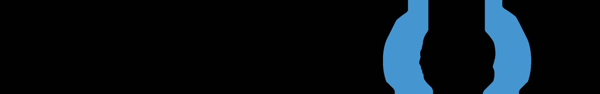 IH_Main_Logo.png