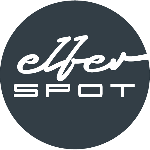 elferspot_logo_filled.png